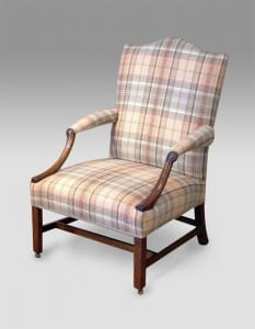 georgian-mahogany-gainsborough-armchair-antique-library-chair-39-L