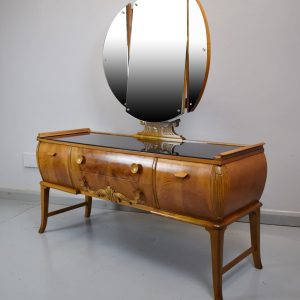 Dressing Tables & Chests