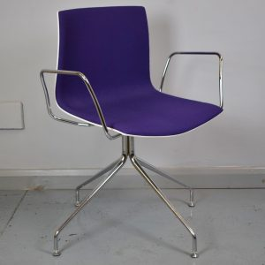 Desk & Office Chairs