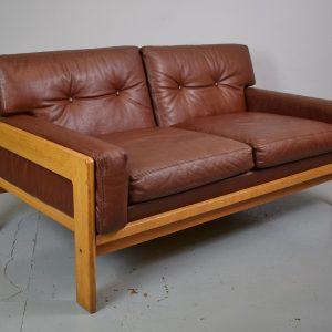 Sofas, Settees & Suites